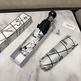 Chanelシャネル傘スーパーコピー
