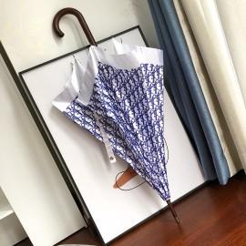Diorディオール傘スーパーコピー