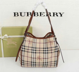 Burberryバーバリーバッグスーパーコピー22583