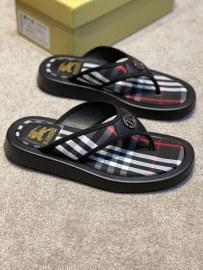Burberryバーバリー靴シューズスーパーコピー