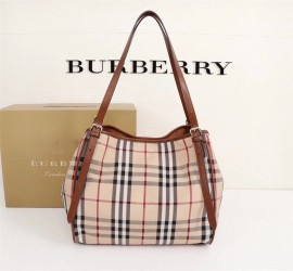 Burberryバーバリーバッグスーパーコピー22586