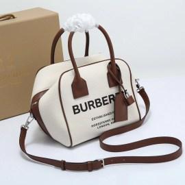 Burberryバーバリーバッグスーパーコピー8329