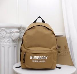 Burberryバーバリーバッグスーパーコピー8328