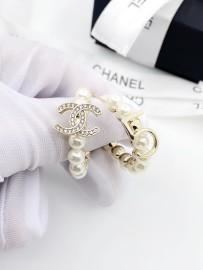 Chanelシャネルピアスイヤリングスーパーコピー
