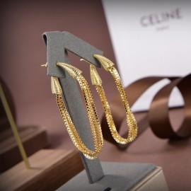 Celineセリーヌピアスイヤリングスーパーコピー