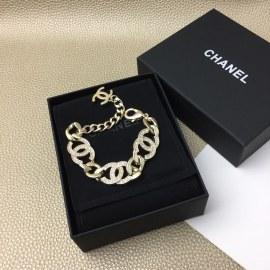 Chanelシャネルブレスレットアンクレットスーパーコピー
