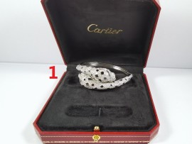 Cartierカルティエブレスレットアンクレットスーパーコピー