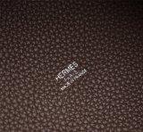 10色/ 18CM/ 22CM/ Hermesエルメスバッグスーパーコピーpicotin