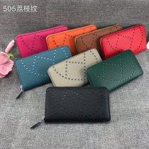 8色/ Hermesエルメス財布スーパーコピー505