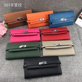 8色/ Hermesエルメス財布スーパーコピーH361