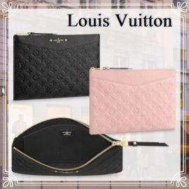 2色/ 29CM/ LouisVuittonルイヴィトンバッグスーパーコピーM62938