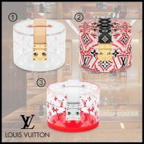 2色/ 19CM/ LouisVuittonルイヴィトンバッグスーパーコピーGI0203