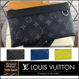 4色/ 20CM/ LouisVuittonルイヴィトンバッグスーパーコピーM44323