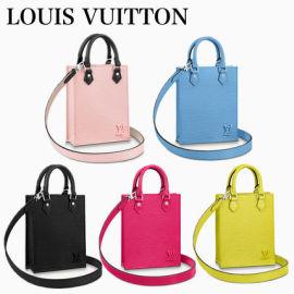6色/ 14CM/ LouisVuittonルイヴィトンバッグスーパーコピーM69441