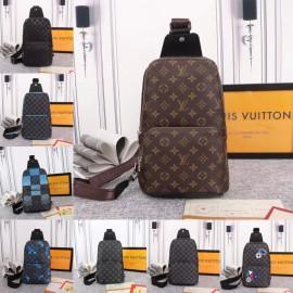 12色/ 20CM/ LouisVuittonルイヴィトンバッグスーパーコピーN41719