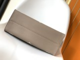 3色/ 25CM/ 34CM/ LouisVuittonルイヴィトンバッグスーパーコピーM45494/M45495/M45496