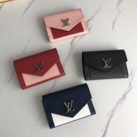 4色/ 12CM/ LOUIS VUITTONルイヴィトン財布スーパーコピーM62948