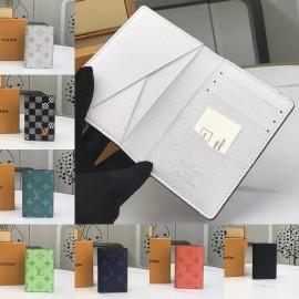 7色/ 11CM/ LOUIS VUITTONルイヴィトン財布スーパーコピー30301/80170/30550