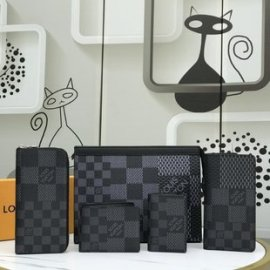 LOUIS VUITTONルイヴィトン財布スーパーコピーN60441/N60434/N60440/N60442