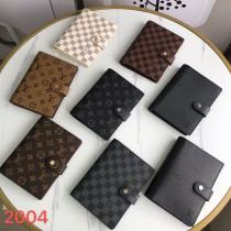 8色/ 18CM/ LOUIS VUITTONルイヴィトン財布スーパーコピーM2004