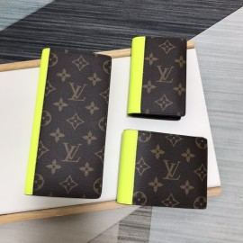 LOUIS VUITTONルイヴィトン財布スーパーコピーM80799/M80781/M80790