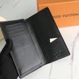 8色/ 19CM/ LOUIS VUITTONルイヴィトン財布スーパーコピーN62665