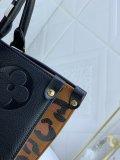 3色/ 34CM/ LouisVuittonルイヴィトンバッグスーパーコピーM45373/M45719/M45888