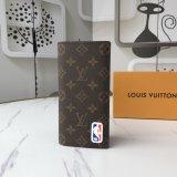 2色/ 19CM/ LOUIS VUITTONルイヴィトン財布スーパーコピーM80107