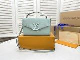 3色/ 23CM/ LouisVuittonルイヴィトンバッグスーパーコピーM55977/M55978/M55981