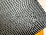 8色/ 11CM/ LOUIS VUITTONルイヴィトン財布スーパーコピーM60895
