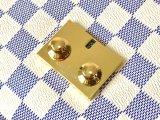 3色/ 25CM/ LouisVuittonルイヴィトンバッグスーパーコピーN41581/N94338