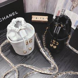 2色/ 20CM/ Chanelシャネルバッグスーパーコピー8928