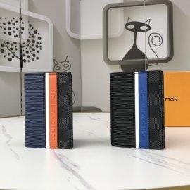 2色/ 11CM/ LOUIS VUITTONルイヴィトン財布スーパーコピーM69536