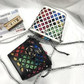 2色/ 20CM/ Chanelシャネルバッグスーパーコピー8160