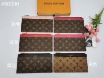 5色/ 20CM/ LOUIS VUITTONルイヴィトン財布スーパーコピー
