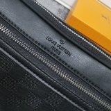3色/ 23CM/ LouisVuittonルイヴィトンバッグスーパーコピーN50018
