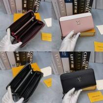2色/ 19CM/ LOUIS VUITTONルイヴィトン財布スーパーコピーM62949