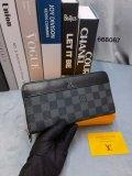 4色/ 19CM/ LOUIS VUITTONルイヴィトン財布スーパーコピー666064/666065/666066/666067