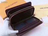 5色/ 23CM/ LOUIS VUITTONルイヴィトン財布スーパーコピー