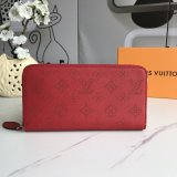 5色/ 19CM/ LOUIS VUITTONルイヴィトン財布スーパーコピーM61867