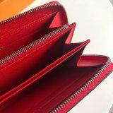 2色/ 19CM/ LOUIS VUITTONルイヴィトン財布スーパーコピーM67548