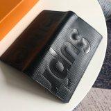 2色/ 19CM/ LOUIS VUITTONルイヴィトン財布スーパーコピーM67541