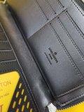 7色/ 21CM/ LOUIS VUITTONルイヴィトン財布スーパーコピー8044/8047/8068/8083/8085