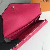 4色/ 19CM/ LOUIS VUITTONルイヴィトン財布スーパーコピーM64317
