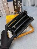 5色/ 19CM/ LOUIS VUITTONルイヴィトン財布スーパーコピー666079/666080/666081/666082