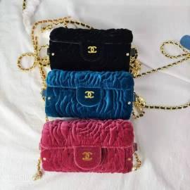 3色/ 11CM/ Chanelシャネルバッグスーパーコピー8991