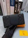 4色/ 19CM/ LOUIS VUITTONルイヴィトン財布スーパーコピー666068/666059/666034/666053