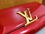 8色/ 23CM/ LouisVuittonルイヴィトンバッグスーパーコピーM94336/M94339