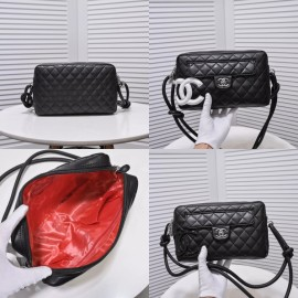 2色/ 27CM/ Chanelシャネルバッグスーパーコピー