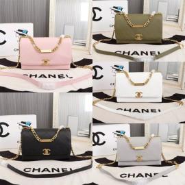 5色/ 24CM/ Chanelシャネルバッグスーパーコピー8260